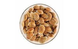 Sementes de Amendoim do Campo