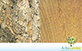 Sementes de Vinhático do Campo  (Plathymenia reticulata Benth.)